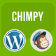 Chimpy - MailChimp WordPress Plugin - CodeCanyon Item for Sale