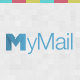 MyMail - Email Newsletter Plugin for WordPress - CodeCanyon Item for Sale