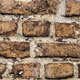 13 Brick Stone Wall Textrue Pack - GraphicRiver Item for Sale