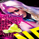 Neon Replay Flyer