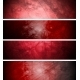 Red Texture Background - GraphicRiver Item for Sale