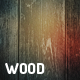 10 Wood Backgrounds - GraphicRiver Item for Sale