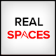 Real Spaces - Responsive Real Estate Template - ThemeForest Item for Sale