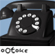 3D Old Phones HD - VideoHive Item for Sale