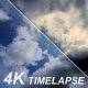 Big Sky Clouds 01 - VideoHive Item for Sale