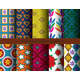 Pattern Seamless - GraphicRiver Item for Sale