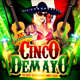 5 De Mayo 4 - GraphicRiver Item for Sale