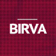 Birva- Responsive Multipurpose One Page HTML Theme - ThemeForest Item for Sale