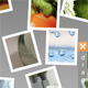 XML Dynamic random Gallery - ActiveDen Item for Sale