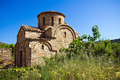 Byzantine Church in Fodele - PhotoDune Item for Sale