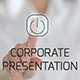 Corporate Business Presentation