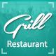 Parallax Restaurant & Grill Events - Hiburan Restoran & Kafe