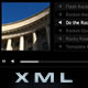 Premium XML Album Art MP3 Player - ActiveDen Item for Sale