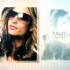 Upbeat Summer Modern Dance Pop - 57