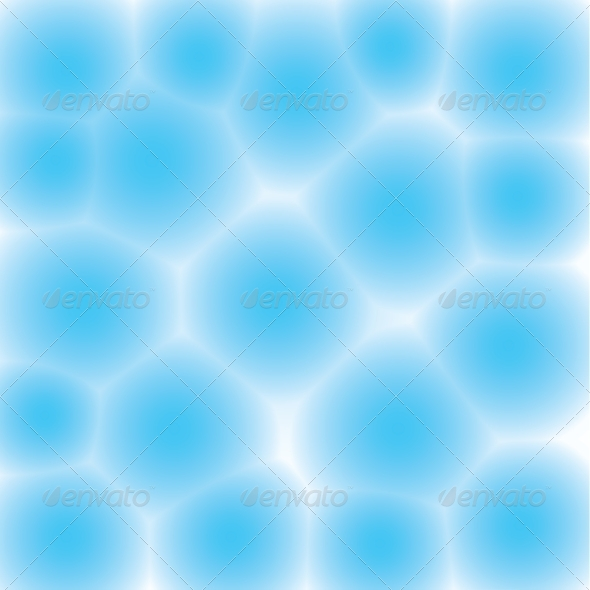 GraphicRiver Surface of Water 7798567