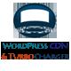 Albastru Hat Turbo - WorldWideScripts.net Articol de vânzare