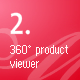 360° Product Viewer - ActiveDen Item for Sale