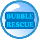 Bubble Rescue - ActiveDen Item for Sale