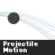 Physics - Projectile Motion - ActiveDen Item for Sale