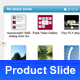 XML Product Slide - ActiveDen Item for Sale