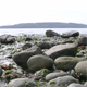 Beach With Big Rocks - VideoHive Item for Sale