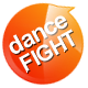 dancefight