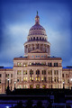 Austin Texas Capitol - PhotoDune Item for Sale